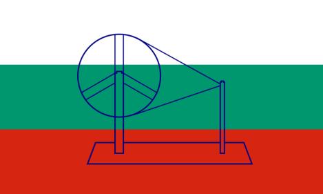 1921-india-flag