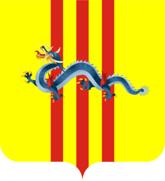 coat-of-arms-of-south-vietnam