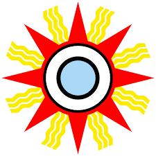 Ishtar-Shamash