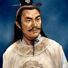 Qian-Liu