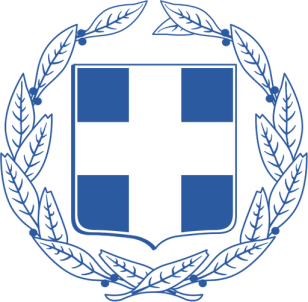 coat-of-arms-of-greece