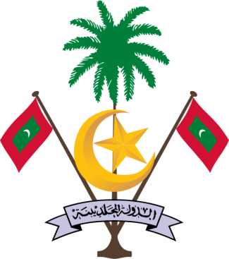 coat-of-arms-of-maldives