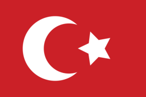 ottoman-flag