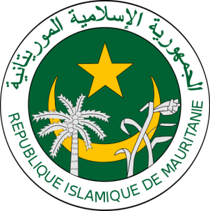 seal-of-mauritania
