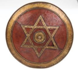 shield-of-david