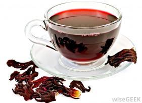 mugung-teamugung-tea