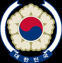 emblem_of_south_korea