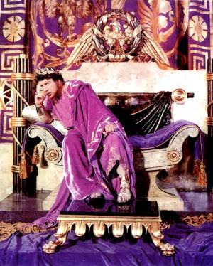 Peter-Ustinov-in-Quo-Vadis-Premium-Photograph-and-Poster-1026127__74520.1432425324.1280.1280
