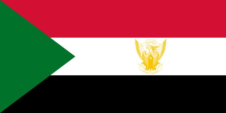 Presidential-flag-of-Sudan