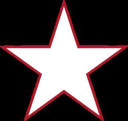 stellone-ditalia