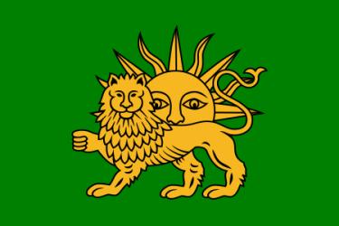 safavid-flag