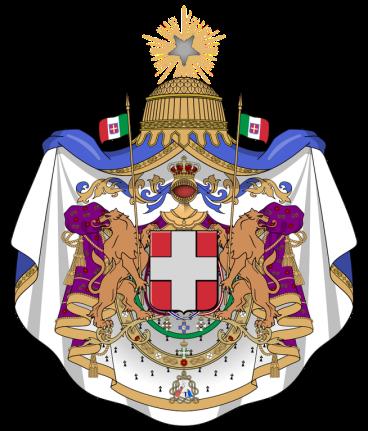kingdom-of-italy