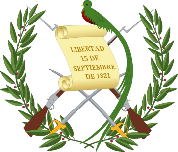 coat-of-arms-of-guatemala