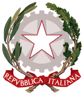 emblem-of-italy