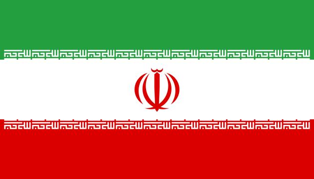 flag-of-iran